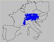 Alpen (ThALP)