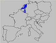 Benelux (ThBNL)