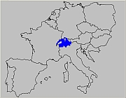 Schweiz (ThCH)
