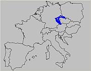Tschechien (ThCZ)
