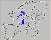 Frankreich (ThF)