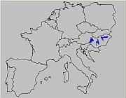 Ungarn (ThH)