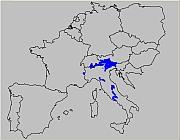 Italien (ThI)