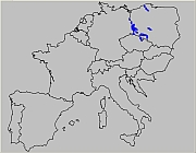 Polen (ThPL)