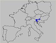 Slovenien (ThSLO)